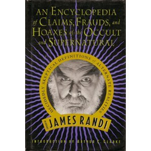 An-Encyclopedia-of-Claims-Frauds-and-Hoaxes-of-the-Occult-and-Supernatural-0
