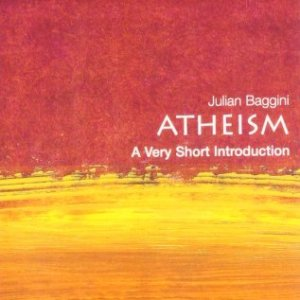 Atheism-A-Very-Short-Introduction-0