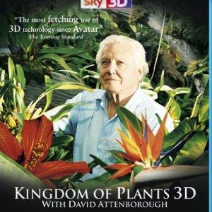 Kingdom-of-Plants-3D-Blu-ray-0