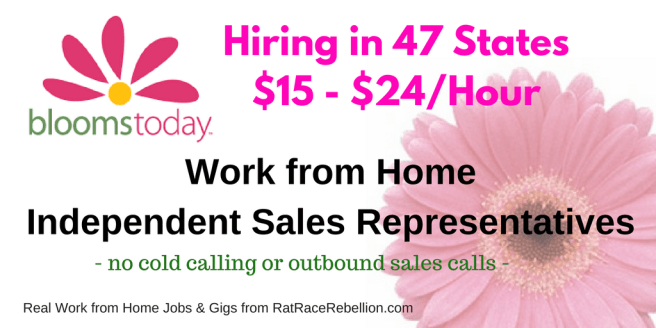 Hiring in 47 States$15 - $24%2FHour