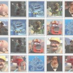 What's John Ratzenberger's Favorite Pixar Voice?