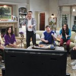 Cheers Vet John Ratzenberger to Play Ball With CBS' The McCarthys