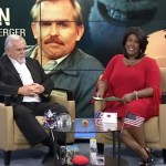 John Ratzenberger talks Made in America and more on Wake Up