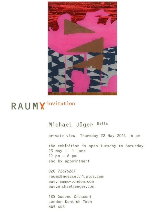 RAUMXinvitation_jaeger final9