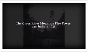 fire-tower-drone-video-cover-shot