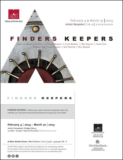 FindersKeepersPostCard
