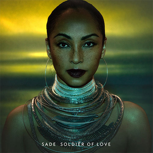 sade-soldier-of-love-single