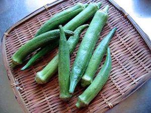 recipe: raw okra salad [28]