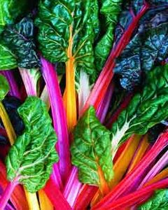 article-new-ehow-images-a04-a1-7i-eat-swiss-chard-800x800