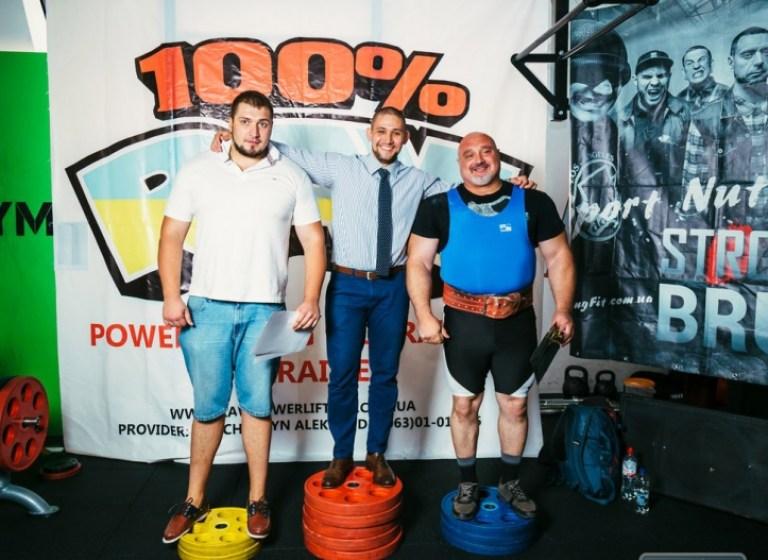 100709-svyacshennik-silach-iz-odesskoj-oblasti-ustanovil-novyj-mirovoj-rekord-big