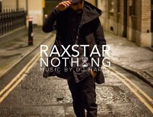 Raxstar – Nothing