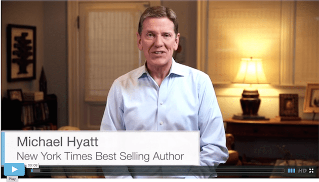 Michael-Hyatt-Video-1