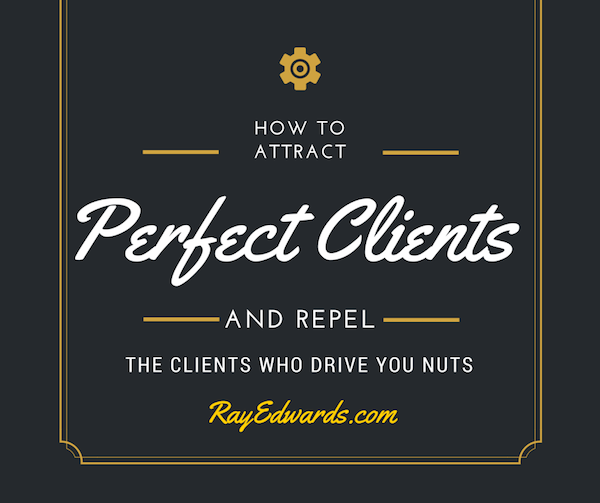 Attract-Perfect-Clients
