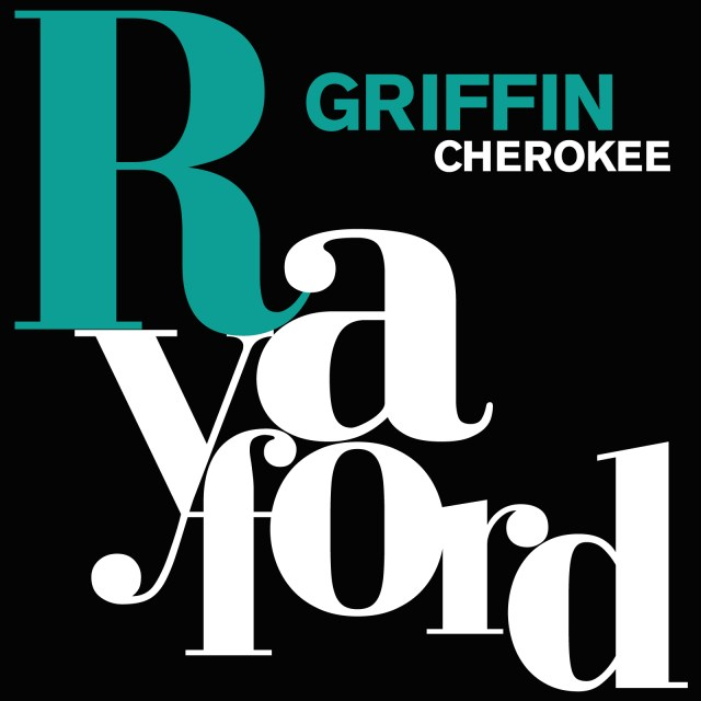 Rayford Griffin featuring Roy Hargrove