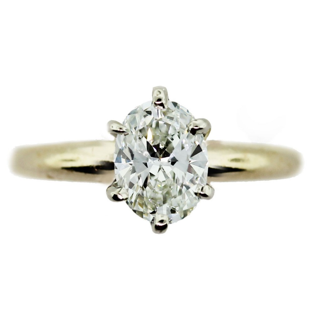 simple but pretty wedding rings simple wedding ring Mix And Match Pairing Enement Rings With Wedding Bands Simple Beautiful Wedding Ring