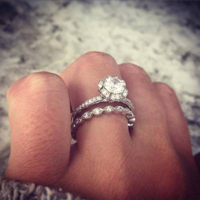 Wedding Ring Financing Options - Raymond Lee Jewelers