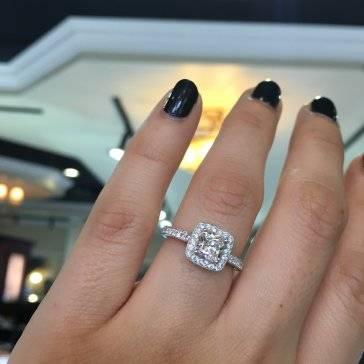engagement rings under wedding rings under Engagement Rings Under
