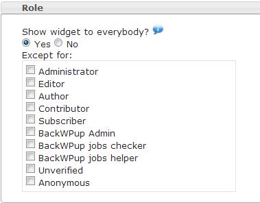 dynamic-widgets-option_role