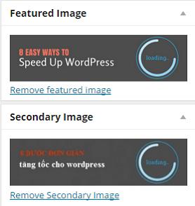 tao nhieu anh thumbnail trong wordpress