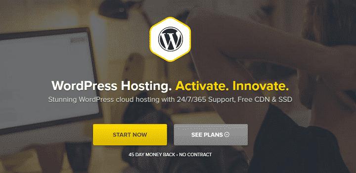 fastcomet-wordpress-hosting