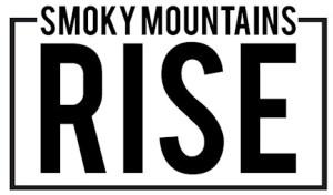 smoky-mountains-rise
