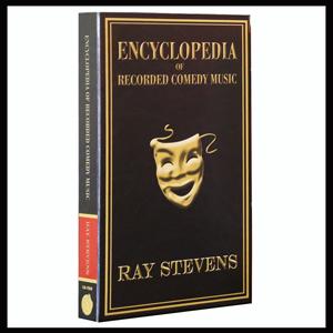 RS-Encyclo-website