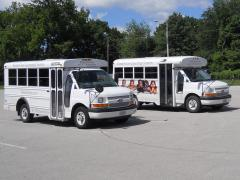 some_of_the_busses