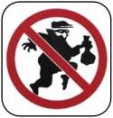burglar_logo