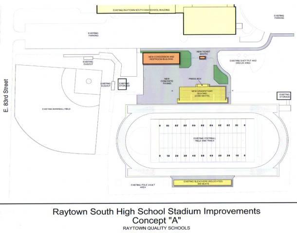 Stadium_plan_A
