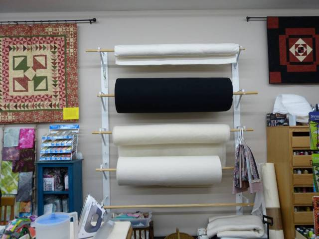 quilt store 5