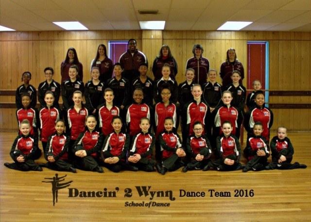 Wynn_Twins_2016_Team