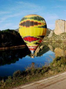 http://www.globuskontiki.com/articles-mostra-1419-esp-anoia_igualada.htm