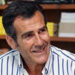 Carlos Chagüaceda