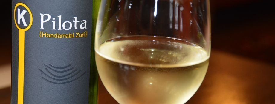 Vinos, cavas y moscatos: el estío en las copas