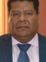 Lic. Juan Francisco Soto Ledezma, Director General de Transportes del Estado de Durango, poco eficaz su labor para poner fin a los abusos de choferes atracadores.