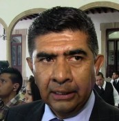 Ing. César Guillermo Rodríguez Salazar, ex secretario de Obras Públicas. Dos sexenios consecutivos enriqueciéndose ilícitamente como titular de esta dependencia.