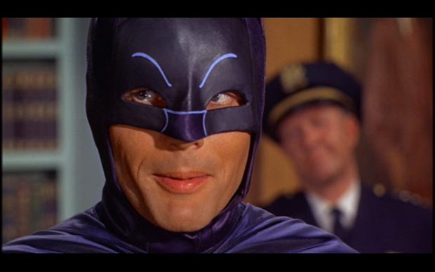 Adam-West-Batman-1966-02