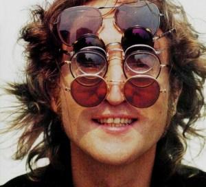 John-Lennons-Glasses-2