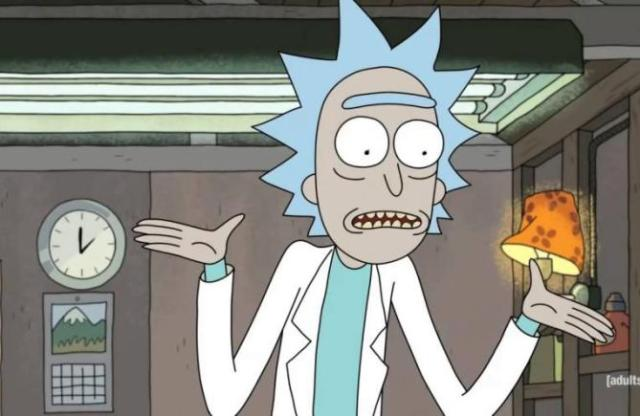 Rick-sanchez-and-morty-adult-swim