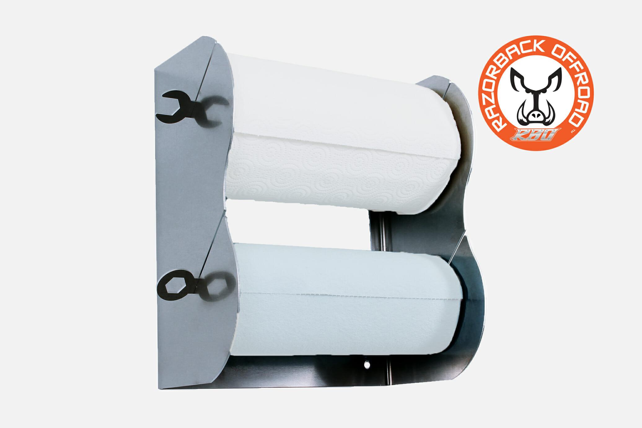 Fullsize Of Paper Towel Holders