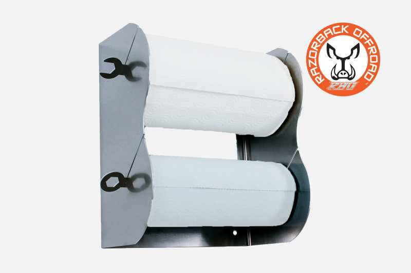 Large Of Paper Towel Holders