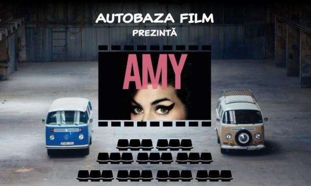 autobaza film