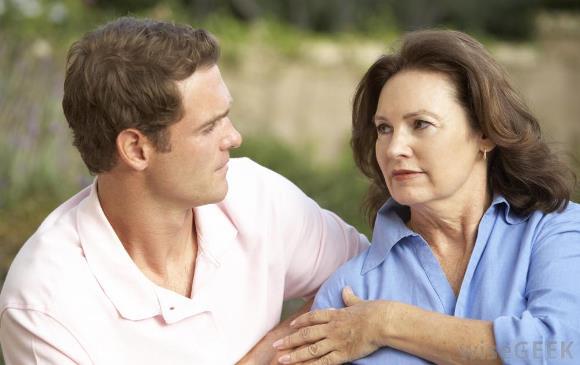 Картинки по запросу отношения со взрослым сыном