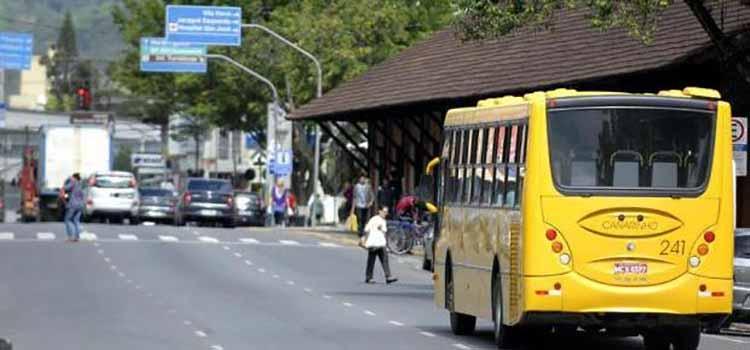 transporte-coletivo-radio-brasil-novo