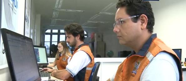 Defesa Civil de SC é a mais atuante do Brasil, diz Ministério da Integração