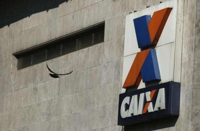 Caixa aumenta taxa de avaliação de imóvel para R$ 2,2 mil