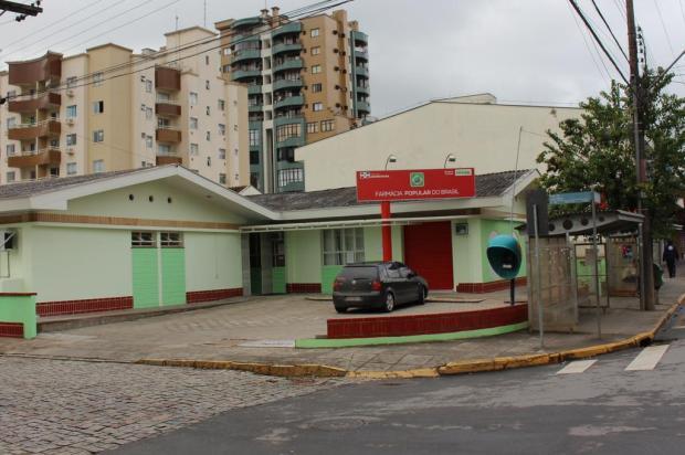 Agendamento de consultas por telefone alcança 100% dos postos de Jaraguá do Sul