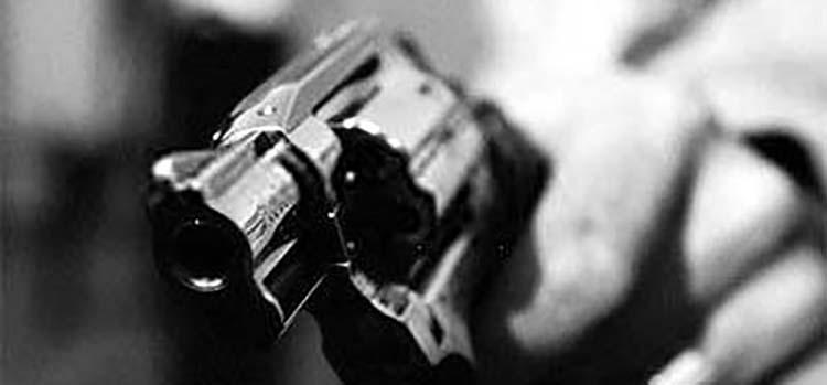 arma-assalto