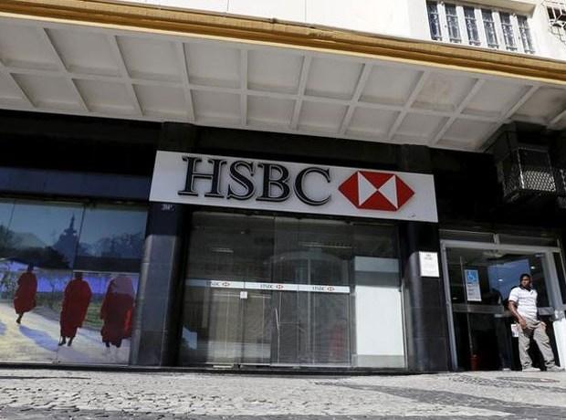 Bradesco compra operações do HSBC no Brasil por R$ 17,6 bilhões