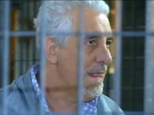 Itália vai vistoriar presídios em SC para avaliar extradição de Pizzolato